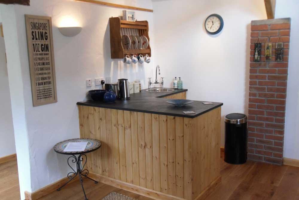 barn-kitchen