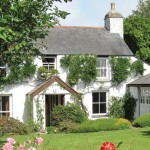 Field Cottage bed and breakfast accommodation near Croyde